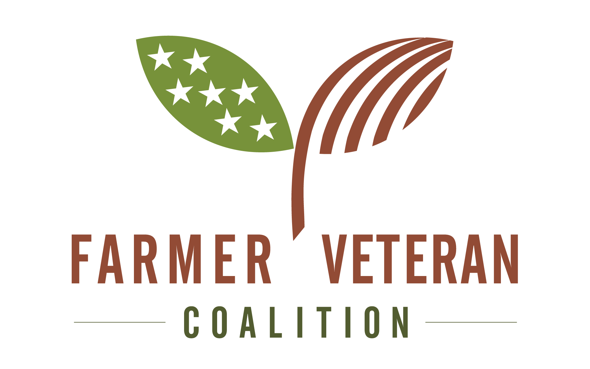 Farmer-Veteran-Coalition-logo