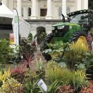 Ag Day at the Capitol