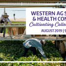 Western Ag Conference Farmworkers